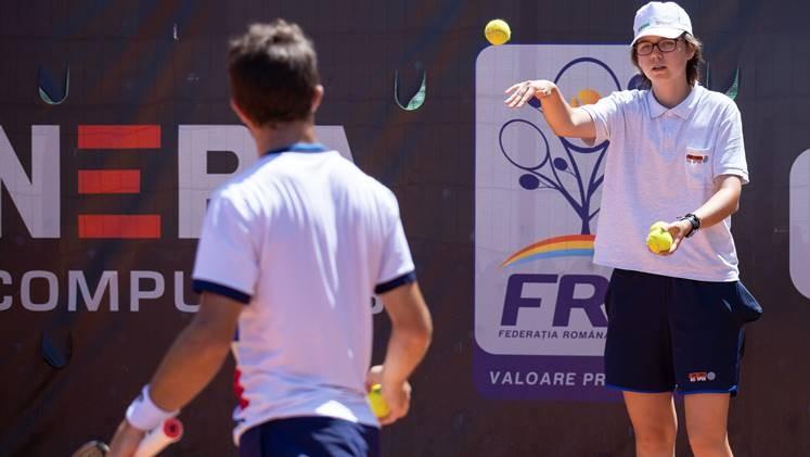 Gaston VS Ajdkovic