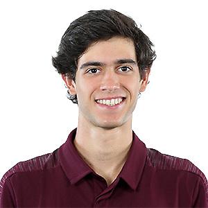 Borges Nuno