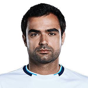 Ferreira Silva Frederico