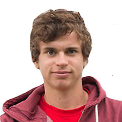 Furness Evan
