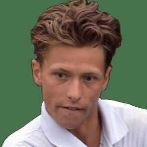 Grenier Hugo