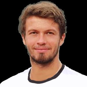 Karlovskiy Evgeny