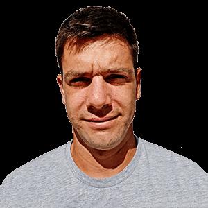 Zekic Miljan